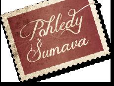 http://www.pohledysumava.cz/